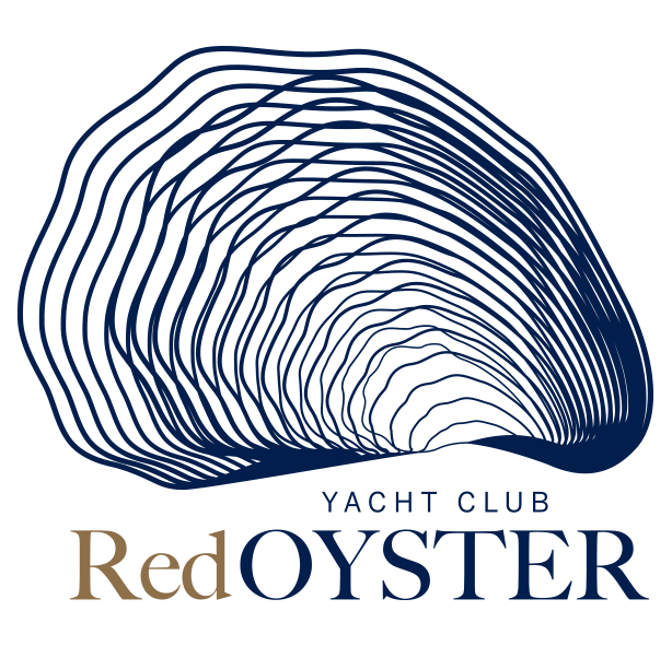 Red Oyster Yacht Club